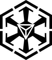 Google's Ingress Meets The Galactic Empire
